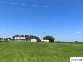 Property for sale at Lot 3 S 32nd St, Clear Lake,  Iowa 50428