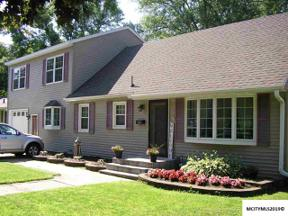 Property for sale at 1423 E State, Mason City,  Iowa 50401
