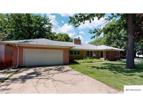 Property for sale at 210 S Carolina, Mason City,  Iowa 50401