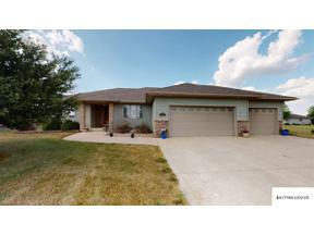 Property for sale at 1234 Moonstone Ct, Mason City,  Iowa 50401