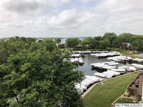 Property for sale at 2700 N Shore Dr #704, Clear Lake,  Iowa 50428