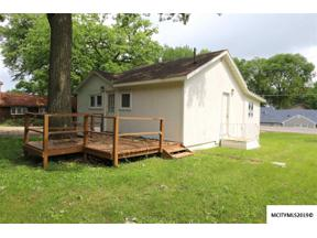 Property for sale at 5325 S Shore Dr, Clear Lake,  Iowa 50428