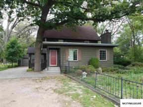 Property for sale at 1201 S 8th St, Clear Lake,  IA 50428