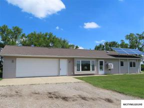 Property for sale at 2510 S 32nd St, Clear Lake,  Iowa 50428