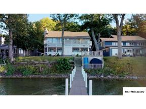 Property for sale at 3906 240th St, Clear Lake,  IA 50428