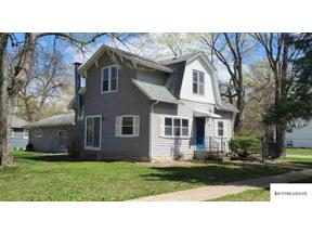 Property for sale at 116 3rd St NE, Nora Springs,  Iowa 50458