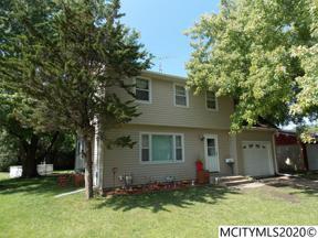 Property for sale at 1716 N Hampshire, Mason City,  Iowa 50401