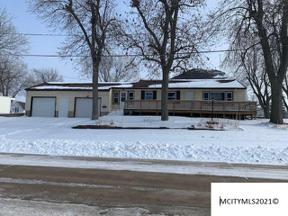 Property for sale at 605 N 8th St, Forest City,  Iowa 50436