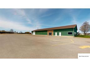 Property for sale at 935 15th SW, Mason City,  Iowa 50401
