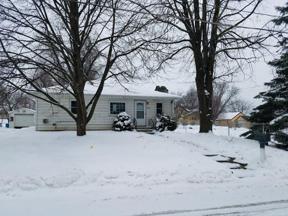 Property for sale at 2328 20th SW, Mason City,  Iowa 50401