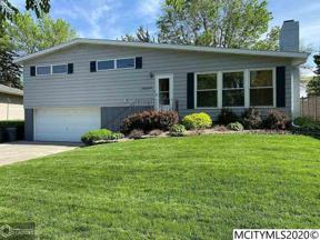Property for sale at 14 East Gate Ct, Clear Lake,  Iowa 50428