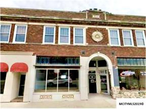 Property for sale at 30 2nd NE, Mason City,  Iowa 50401