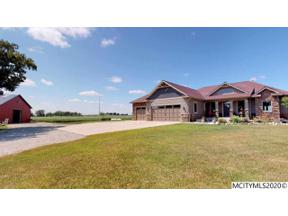 Property for sale at 3510 Thrush Ave, Plymouth,  Iowa 50464