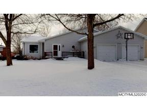 Property for sale at 2305 14th Pl N, Clear Lake,  Iowa 50428