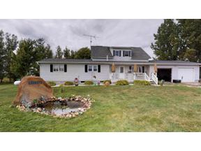 Property for sale at 9292 Ulmus Ave, Rockwell,  Iowa 50469