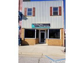 Property for sale at 315 W Main St, Rockwell,  Iowa 50469
