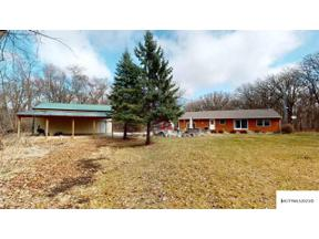 Property for sale at 19343 A 220th St, Mason City,  Iowa 50401