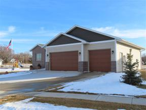 Property for sale at 1301 Stenberg Dr, Clear Lake,  Iowa 50428
