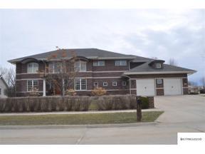 Property for sale at 165 Pebble Creek Dr, Mason City,  Iowa 50401