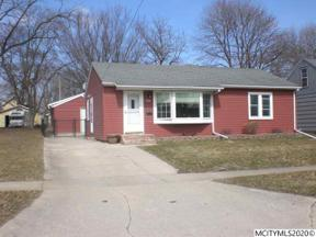 Property for sale at 330 21st SE, Mason City,  Iowa 50401