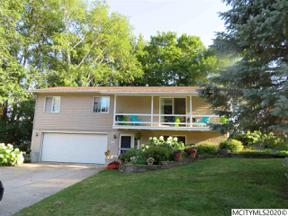 Property for sale at 103 Fairway Dr, Clear Lake,  Iowa 50428