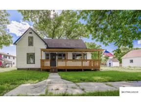 Property for sale at 408 S 4th St, Rockwell,  Iowa 50469