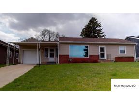 Property for sale at 204 Park Dr, Ventura,  Iowa 50482