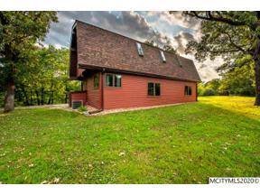 Property for sale at 15167 300th Ct, Mason City,  Iowa 50401