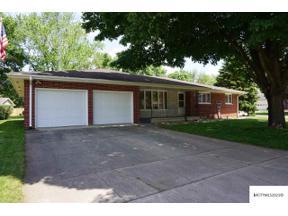 Property for sale at 93 Granada Dr, Mason City,  Iowa 50401