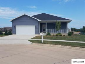 Property for sale at 2716 Morning Star Ct, Mason City,  Iowa 50401