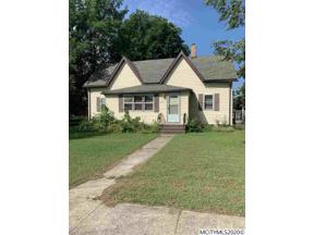 Property for sale at 108 6th St N, Northwood,  Iowa 50459