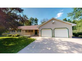 Property for sale at 118 5th NW, Nora Springs,  Iowa 50458