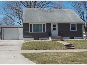 Property for sale at 1310 S Virginia, Mason City,  Iowa 50401
