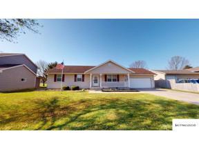 Property for sale at 727 S Monroe Ct, Mason City,  Iowa 50401