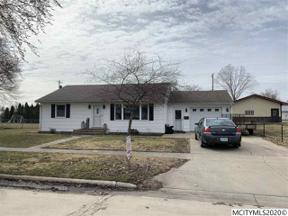 Property for sale at 1208 Chase St, Osage,  Iowa 50461