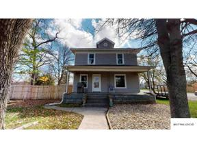 Property for sale at 313 W Main Ave, Rockford,  Iowa 50468