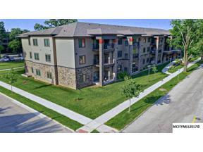 Property for sale at 320 1st NE #208, Mason City,  Iowa 50401