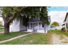 Property for sale at 638 S Pennsylvania, Mason City,  Iowa 50401