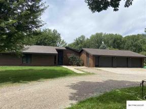 Property for sale at 2600 12th NE, Mason City,  Iowa 50401