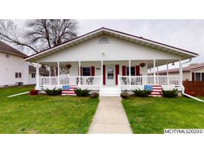 Property for sale at 705 W Main Ave, Rockford,  Iowa 50468