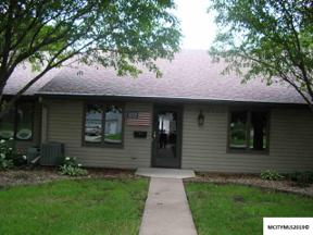 Property for sale at 3365 Brandywine Rd, Mason City,  IA 50401