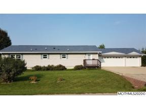 Property for sale at 415 N Oak St, Rockwell,  Iowa 50469