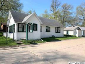 Property for sale at 15302 Bayside Ave, Clear Lake,  Iowa 50428