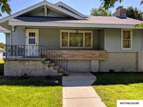 Property for sale at 102 4th Ave, Grafton,  IA 50440