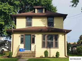 Property for sale at 1615 S Delaware, Mason City,  Iowa 50401