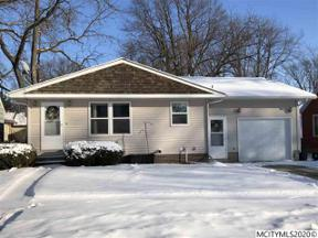 Property for sale at 1008 S 3rd St, Clear Lake,  Iowa 50428