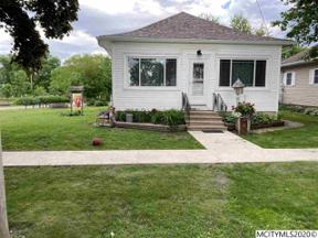 Property for sale at 519 S Broadway St, Manly,  Iowa 50456