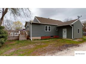 Property for sale at 209 3rd St N, Thornton,  Iowa 50479