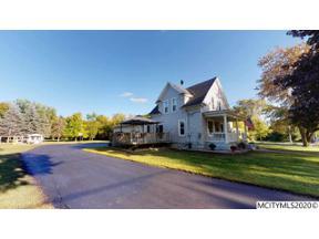 Property for sale at 1431 N Carolina, Mason City,  Iowa 50401