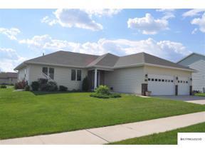 Property for sale at 1886 S Rhode Island Ct, Mason City,  Iowa 50401